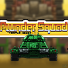 Click here to play Plunder Squad