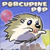 Click here to play Porcupine Pop