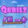 Click here to play Qubilz