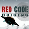 Click here to play Red Code: Origins
