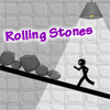 Click here to play Rolling Stones