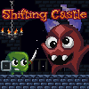 Shifting Castle