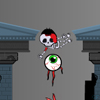 Click here to play Skull Shoot