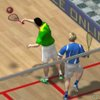 Click here to play Squash