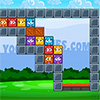 Click here to play Sticky Blocks Mania