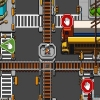 Click here to play Traffic Mania