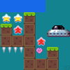 Click here to play UFO Traveling