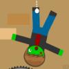 Zombie Tormentor