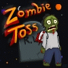 Click here to play Zombie Toss