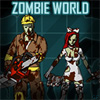 Click here to play Zombie World