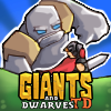 Click here to play Giants and Dwarves TD