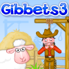 Click here to play Gibbets 3