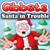 Click here to play Gibbets: Santa in Trouble