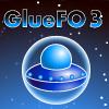 GlueFO3