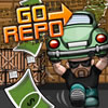 Click here to play Go Repo