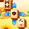 Click here to play Golden Autumn Mahjong