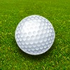 Click here to play Golf Putt Champion