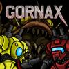 Click here to play Gornax