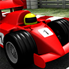 Click here to play Grand Prix Go
