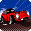 Click here to play GTO Drift