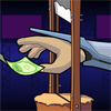 Click here to play Handless Millionaire 2