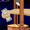 Click here to play Handless Millionaire