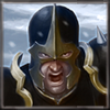 Click here to play Hands of War Tower Defense