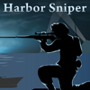 Harbor Sniper Game