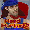 Head Hunter 2