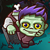 Click here to play Headless Zombie