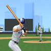 Click here to play Home Run Hitter