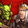 Click here to play Hordes and Lords