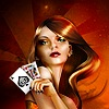 Click here to play Hot Casino Blackjack