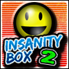 Insanity Box 2