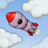 Click here to play Into Space 2