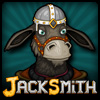 Click here to play Jacksmith
