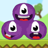 Click here to play Jelly Alien