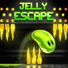 Jelly Escape