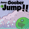 Jump, Goober, Jump!!