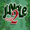 Click here to play Jungle Rush 2