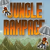 Click here to play Jungle Rampage
