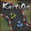 Click here to play Kart On