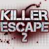 Click here to play Killer Escape 2