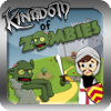 Click here to play Kingdom Of Zombies