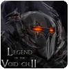 Click here to play Legend of the Void 2