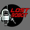 Lost Robot