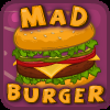 Click here to play MadBurger