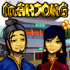 Click here to play Mahjong Kingdoms