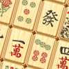 Click here to play Mahjong