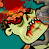 Click here to play Mass Mayhem Zombie Expansion
